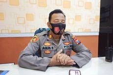 Anggota DPRD Jember Pemukul Ketua RT karena Ditegur Bawa Mobil Ngebut Jadi Tersangka