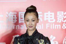 Artis Jepang, Erika Sawajiri Didakwa atas Kasus Narkoba
