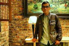 [POPULER HYPE] Papa T Bob Meninggal | Dinda Hauw dan Rey Mbonk Menikah