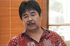 Mengenal Bambang Hero, Ilmuwan Indonesia yang Raih John Maddox Prize 2019