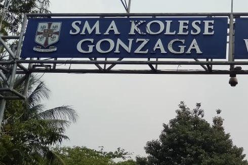 Jalan Panjang Konflik SMA Kolese Gonzaga Vs Orangtua Murid yang Berujung Damai