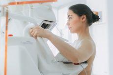 Peneliti Menilai Deteksi Dini Kanker Tidak Selalu Efektif, Mengapa?