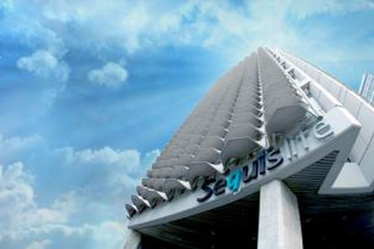 Sequis Center