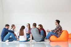 Kelompok Sosial: Definisi dan Faktor Pembentuknya