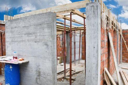 REI Siap Pasok 250.000 Rumah, Asal Dana Subsidi Segera Cair