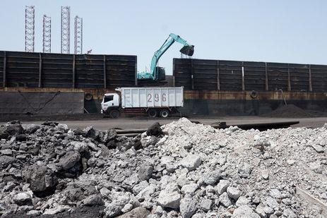 Pengelolaan Pelabuhan Marunda, Kerja Sama BUMN dengan Swasta Harus Saling Menguntungkan