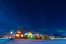 Mengenal Svalbard, Sebuah Tempat yang Bisa Jadi Rumah Semua Orang