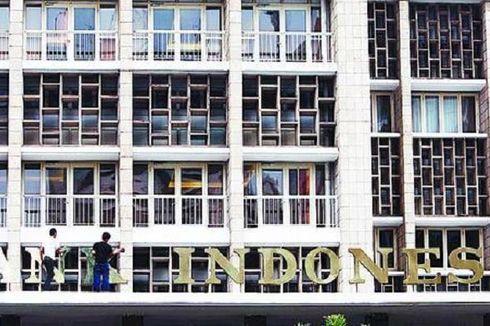 Bank Indonesia Ingin Pelaku Peredaran Uang Palsu Diganjar Sanksi Berat