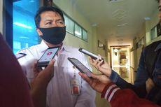 Sepi Peminat, 2 SD Negeri di Pelosok Jember Ditutup