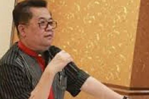 Anggota DPR: Direksi BUMN seperti Tukang Sulap