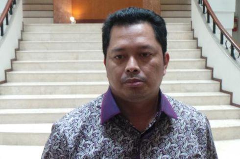 Soal Pimpinan Partai di Banten, Belum Ada Arahan dari Ical