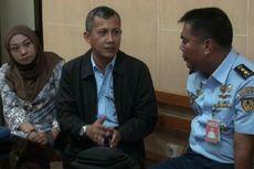 Kasus Pembunuhan Akseyna Buntu di Polisi, Ayahanda: Bantuan dari Netizen Sangat Banyak