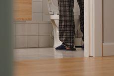 Mengenal Gejala Inkonsistensia Urine pada Pasien Parkinson