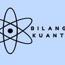 Bilangan Kuantum: Pengertian dan Macamnya
