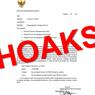 Benarkah Honorer Diangkat Jadi PNS Tanpa Tes? Ini Penjelasan BKN