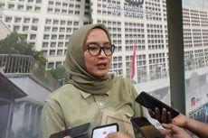 Jokowi Terbitkan Keppres Pemberhentian Tidak Hormat Evi Novida sebagai Komisioner KPU