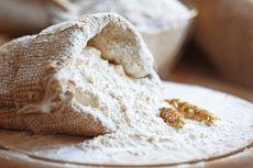 Cara Simpan Bahan-bahan Kue agar Tidak Rusak