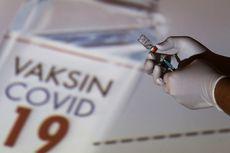 MUI Tangsel Sarankan Vaksinasi Covid-19 Dilakukan Malam Hari Selama Ramadhan
