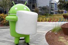 Ponsel Android Lebih Sulit Diretas daripada iPhone