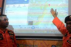 Super Puma, Cassa, dan CN 235 Dikerahkan Cari Heli TNI yang Hilang