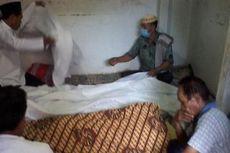 Otopsi Buktikan Korban Tewas Demo Makassar Alami Patah Tulang Tengkorak