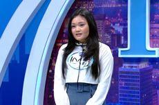 Kontestan Indonesian Idol Sebut Nama Mimi KD, Maia Estianty: Kan Sudah Enggak Sama Pipi