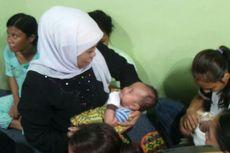 Mensos: 41 Persen Anak Indonesia Tak Punya Akta Kelahiran