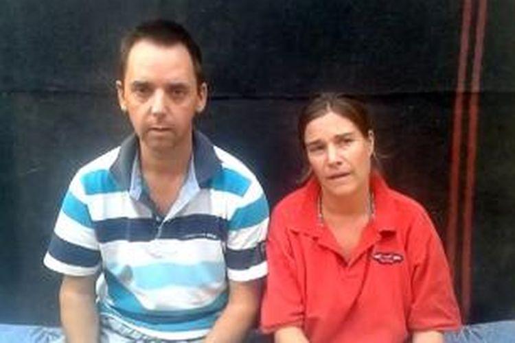 Jurnalis Belanda Judith Spiegel dan pasangannya, Boudewijn Berendsen diculik di Yaman 15 Juni lalu. Para penculik kedua warga Belanda ini mengancam akan membunuh keduanya dalam 10 hari jika tidak ada tawaran apapun dari pemerintah Belanda.