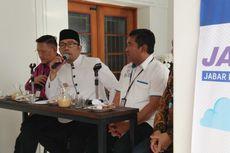 13 Oktober, Penerbangan Umroh Perdana dari Bandara Kertajati