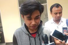 Zaenal Tak Hanya Dipukul di Halaman Satlantas, tetapi Juga di Mobil Patroli Polisi