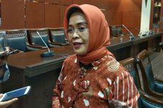 Sanksi Kerja Sosial Jadi Hukuman Alternatif dalam Draf RKUHP