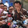 Dilelang, Baju Batik Ahok Ditawar Rp 100 Juta