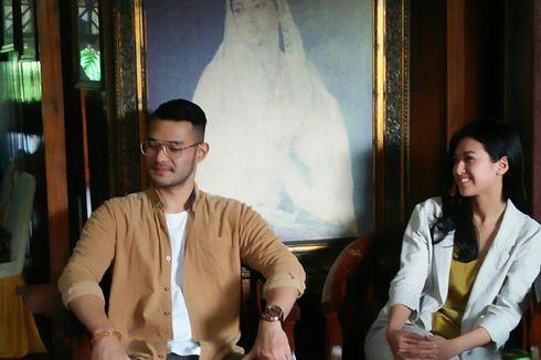 Kisah Perjuangan Fatmawati Soekarno di Bengkulu Difilmkan
