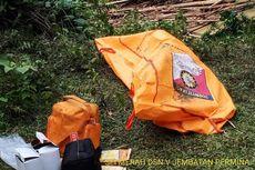 Sederat Fakta Mayat Dalam Karung, Ditemukan Batu 10 Kg dan Pelukan Terakhir Sang Ibu