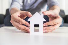 Milenial Mending Beli Rumah Tapak atau Apartemen?