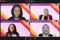 Dunia Rania, Cara Orangtua Berbagi Cerita Pengasuhan Anak Remaja