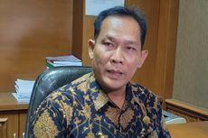 Ketua Gerindra Solo Kenang Nunung Sugiantoro sebagai Sosok yang Santun
