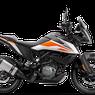Spesifikasi dan Fitur KTM 390 Adventure, Cocok Diajak Bertualang