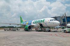 Syarat Terbaru Naik Pesawat Resmi Berlaku Mulai 24 Oktober 2021