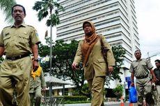 PNS Pemda Lebih Rentan Terpapar Korupsi