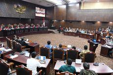 Jawaban Tim Jokowi-Maruf soal Tuduhan Diskriminasi Hukum terhadap Anies Baswedan