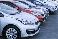 Ibu Rumah Tangga Gelapkan Mobil Rental, Residivis Kasus yang Sama, untuk Gaya Hidup dan Bayar Utang