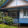 Imah Badak Heuay, Rumah Adat Jawa Barat