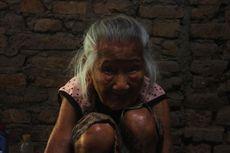 Kisah Nenek Berusia 101 Tahun yang Setia Membuat Gerabah walau Dihargai Rp 1.000 Per Buah