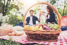 8 Pilihan Makanan untuk Kesehatan Pencernaan dan Menurunkan Berat Badan