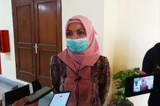 Kadinkes Banten Bantah Penambahan Kasus Corona Mencapai 3.000, Ini Faktanya