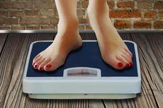 Sadari, Bahaya dari Minum Pil Pelangsing dan Diet Ketat