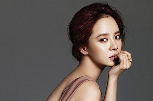 Song Ji Hyo Resmi Jadi Penyihir di Come to the Witch Restaurant