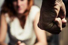 Aniaya Pacar Pakai Besi hingga Jari Patah, Mahasiswa Ini Ditangkap Polisi