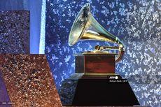 Kejutan-kejutan di Grammy Awards
